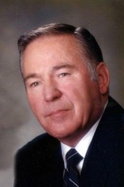 "Raymond ""Ray"" James Mitchell"