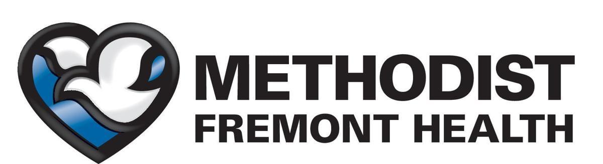 Methodist Fremont Health logo