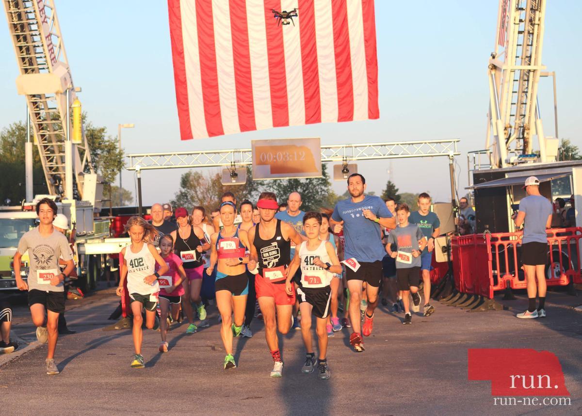 Run Nebraska 1