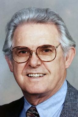 John C. Boesche