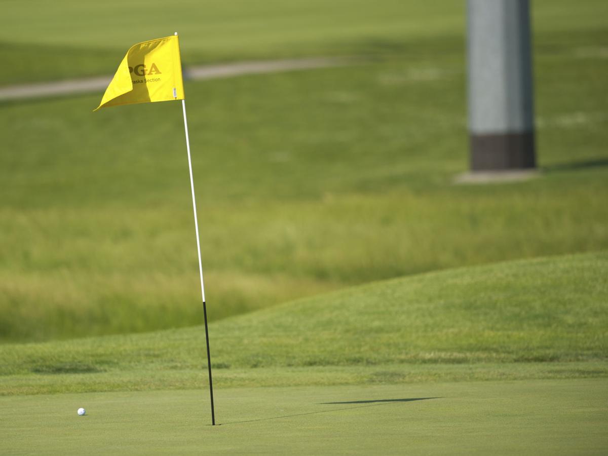Golf standalone.jpg