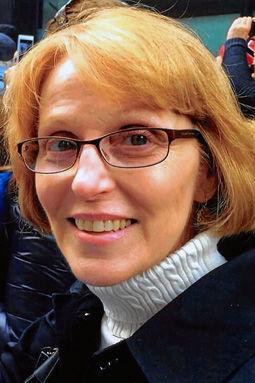 Kathleen Theresa Higley