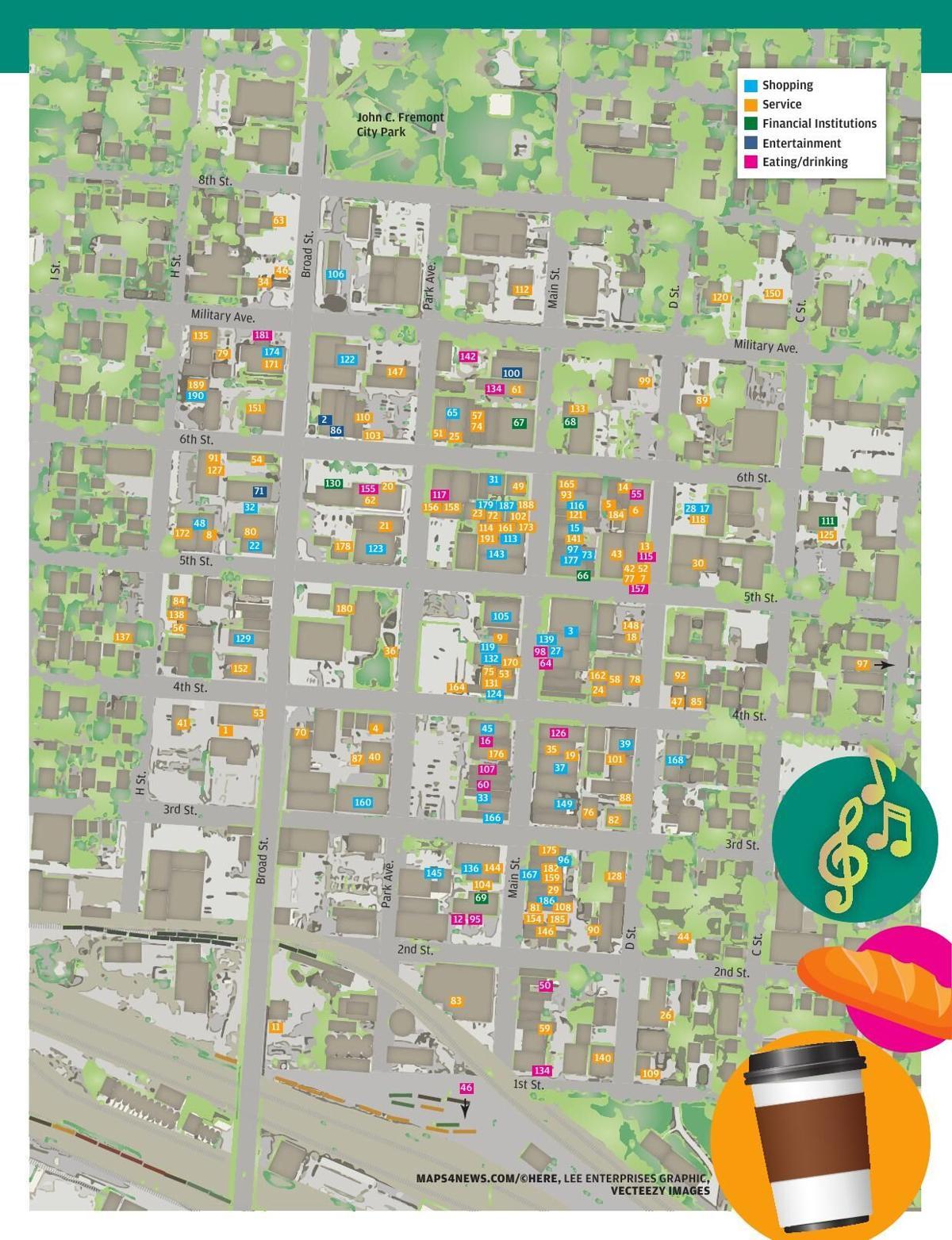 Visit Fremont and Dodge County 2021 28.pdf