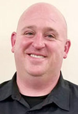 Former Sheriff's deputy pleads guilty