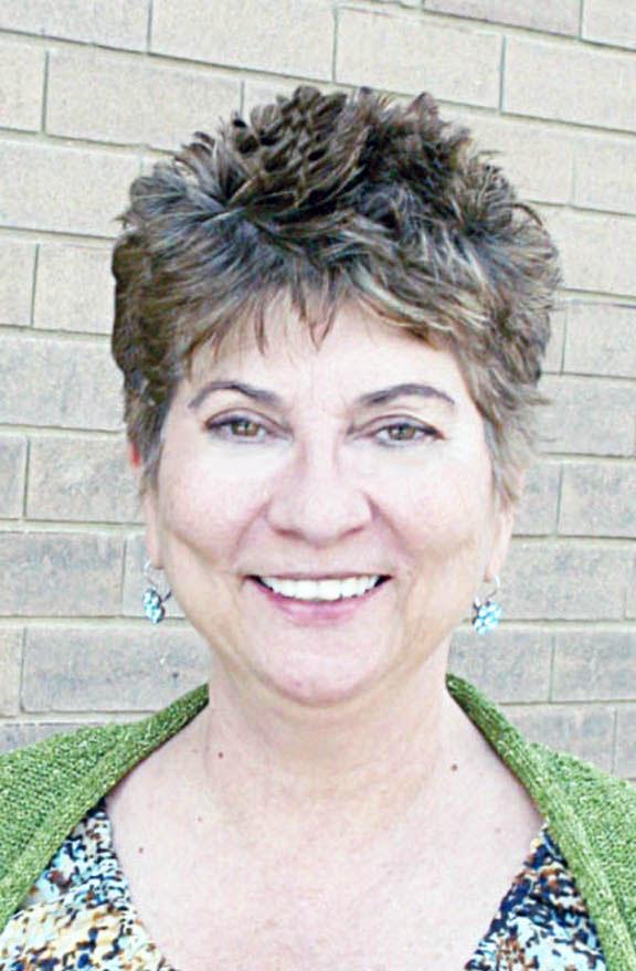 Patti better I guess (2)