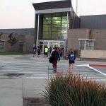 Fremont Middle School