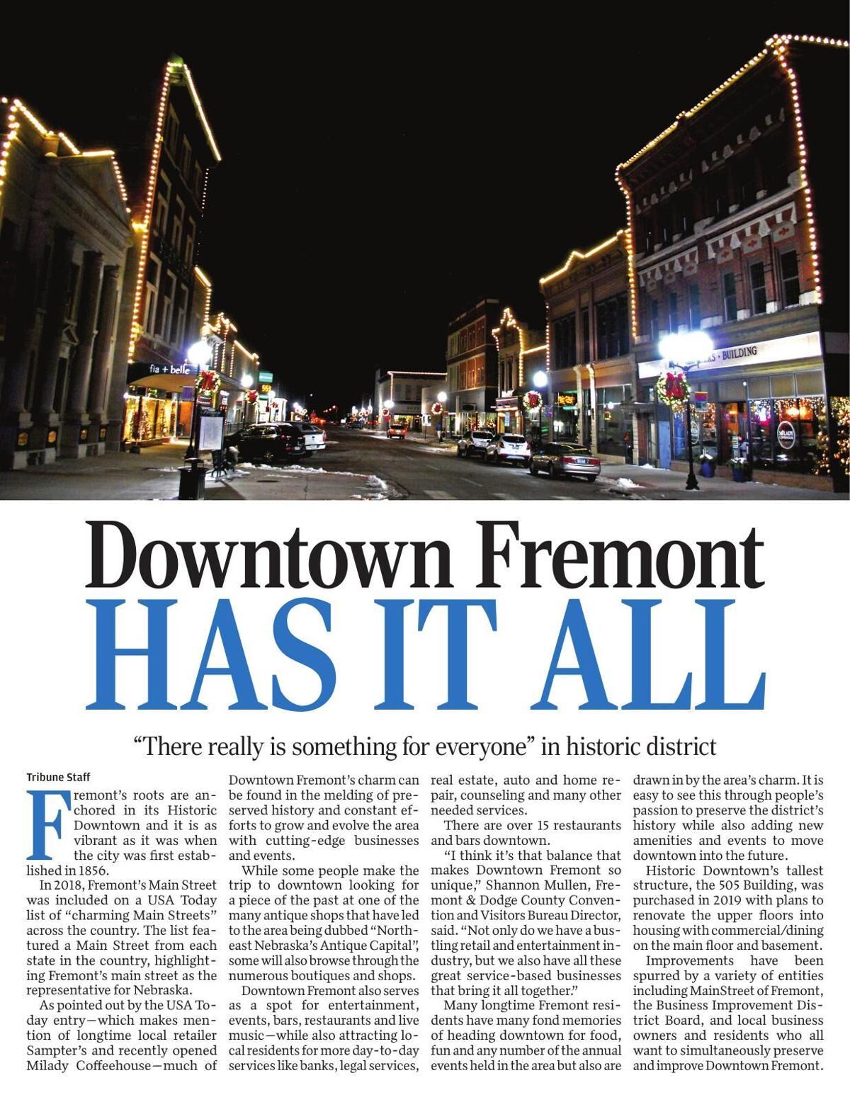 Visit Fremont and Dodge County 2021 30.pdf