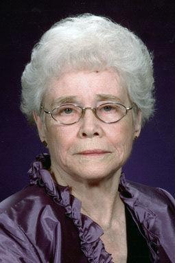 Ramona J. Hawkins