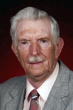 Ronald R. Rathke