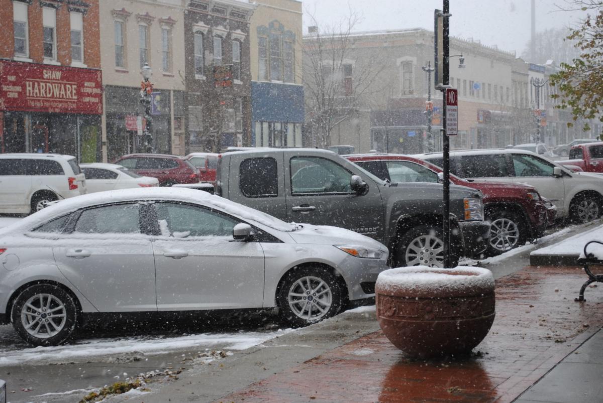 snow photo 1