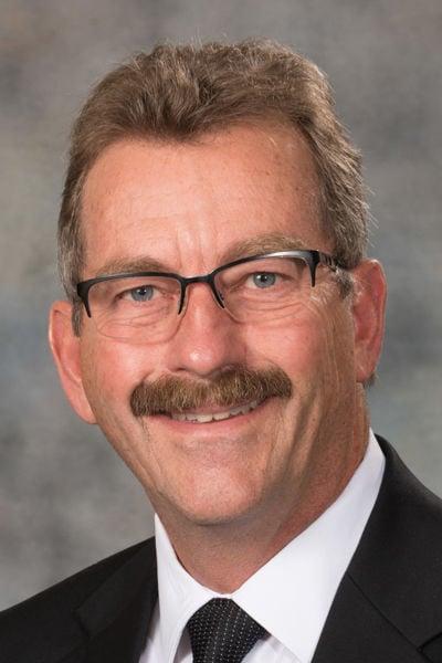 Bruce Bostelman