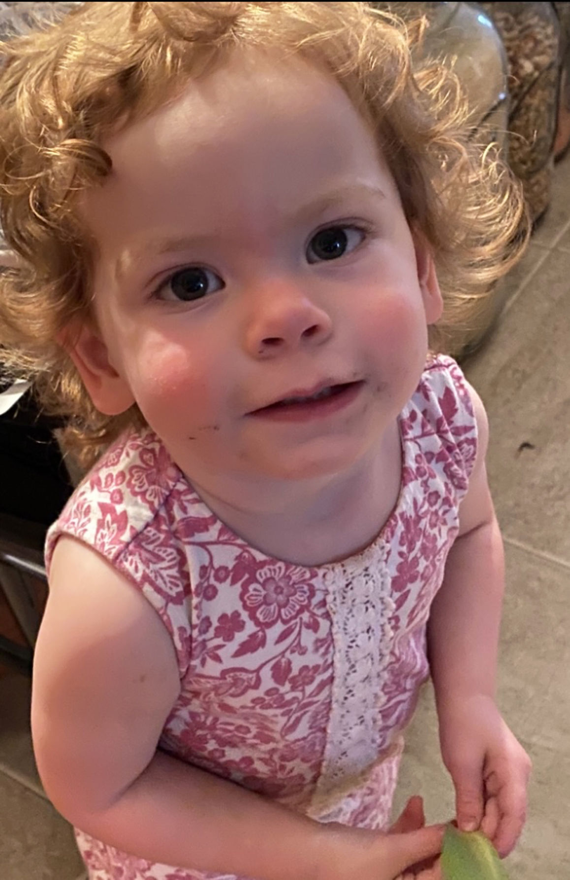 FRE Little girl needing transplant.jpg