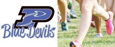 Plattsmouth cross country
