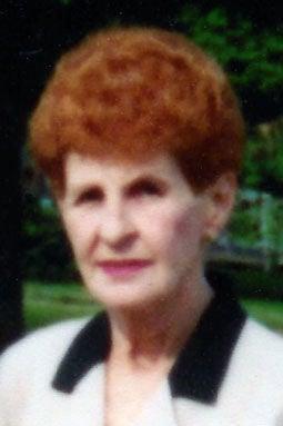 Beverly J. Dwyer