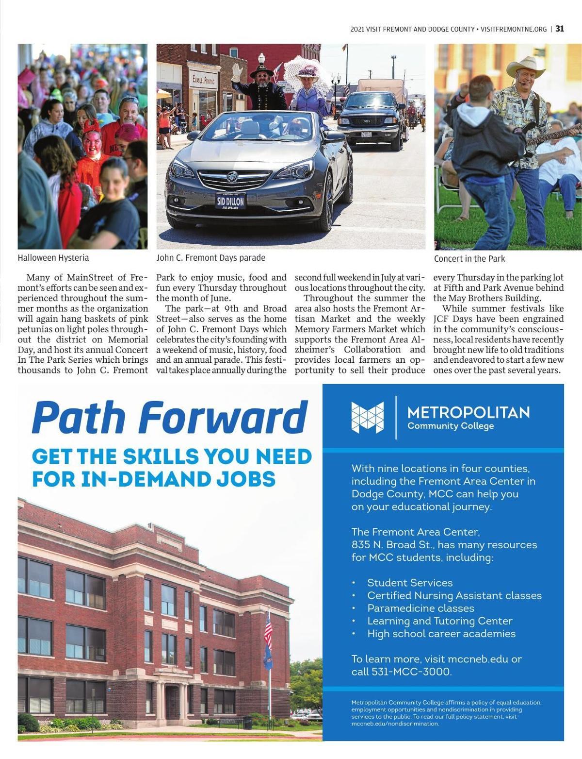 Visit Fremont and Dodge County 2021 31.pdf