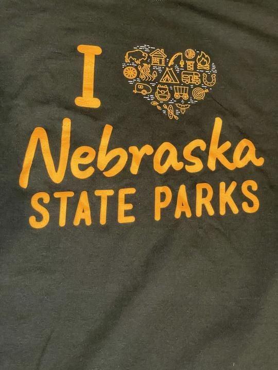 state parks.jpg