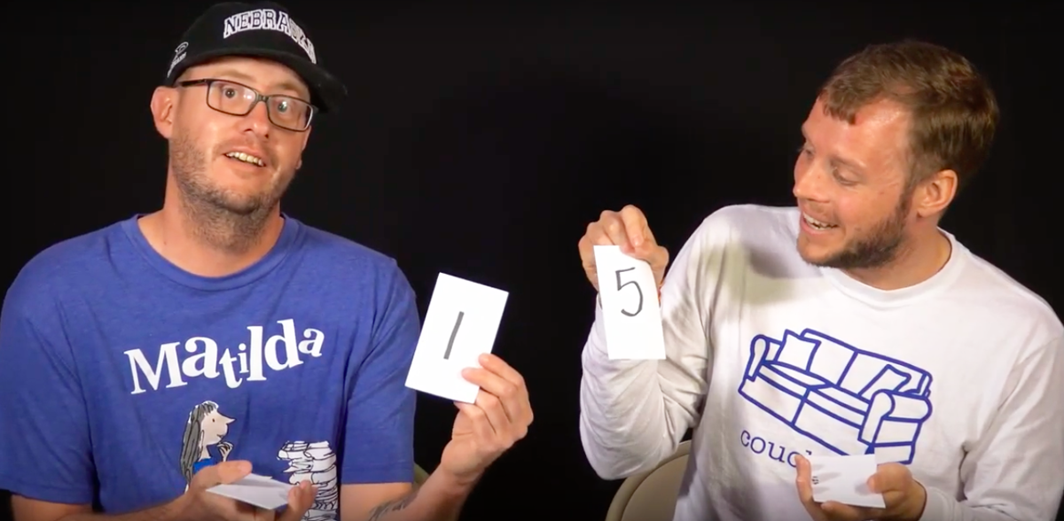 FRE Hamilton and Moran with flash cards.png