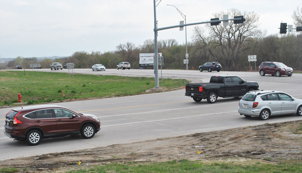 Highway 75 story image