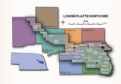Lower Platte North Natural Resources District