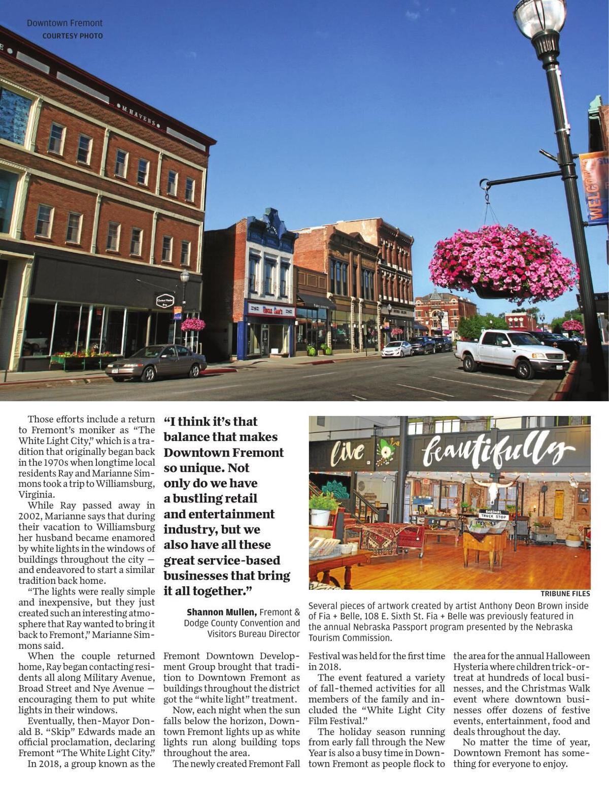 Visit Fremont and Dodge County 2021 32.pdf