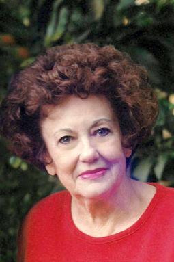 Janice Blakeslee Lindberg