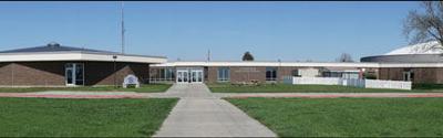 Logan View Public Schools