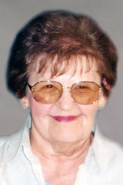 Agnes A. Wirka
