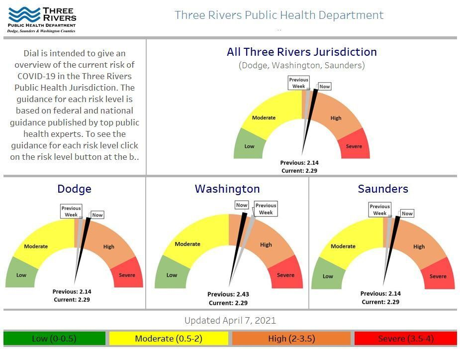 three rivers 4.7.jpg