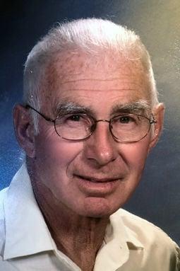 Michael D. Taylor