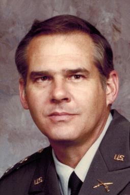 Guy L. Schottler Col.