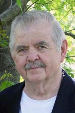 Dan W. Vaughn