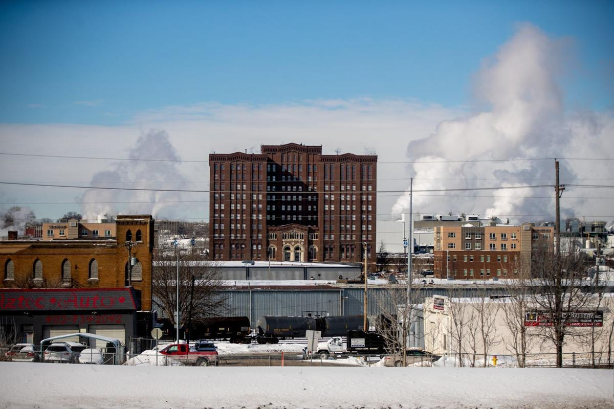 022121-owh-new-tif-stockyards