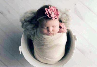 BIRTH Madelyn Crawford.jpg