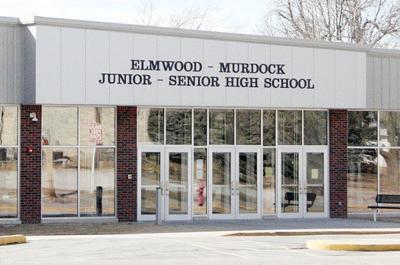 Elmwood-Murdock schools