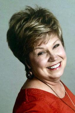 Stephanie Knobbe