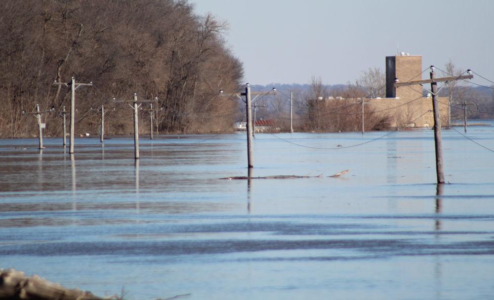 Flooding pic 5