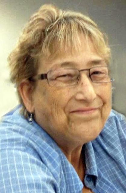 Barbara J. Brazelton
