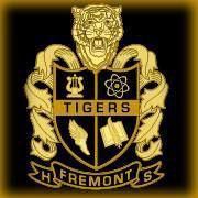 Fremont High School News
