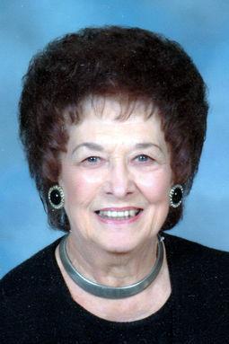 Rose R. Novotny