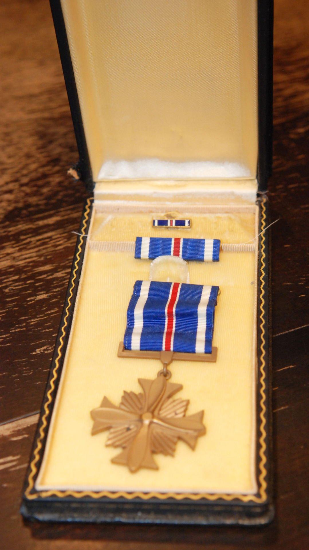 FRE Medal.jpg