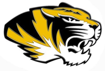 Fremont High Tiger Logo
