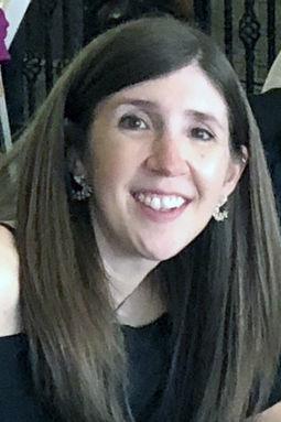 Alexa Kristine Johnson