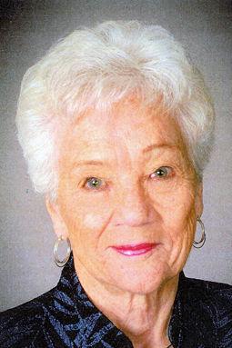 Joan G. Moeller