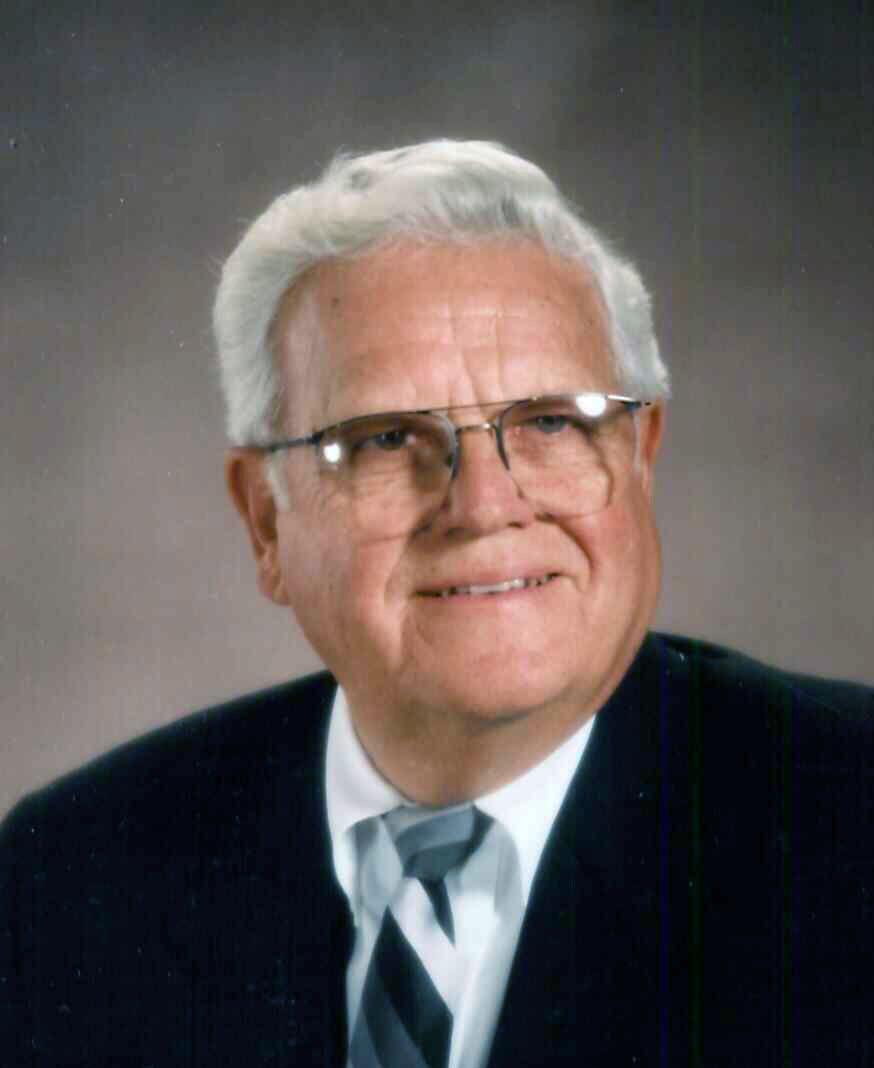 James Moore Jr.