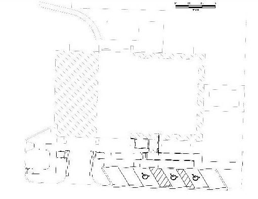 Elevator Addition Project 2