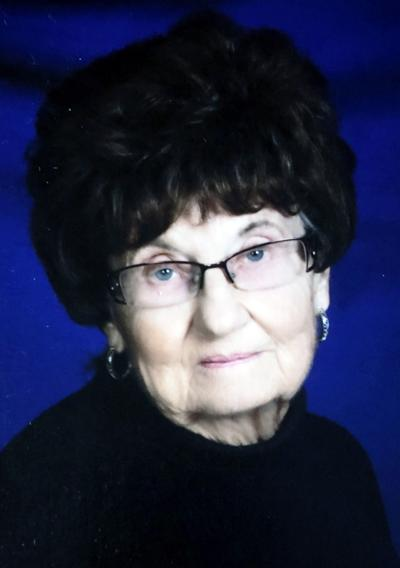 Helen A. Ruzicka