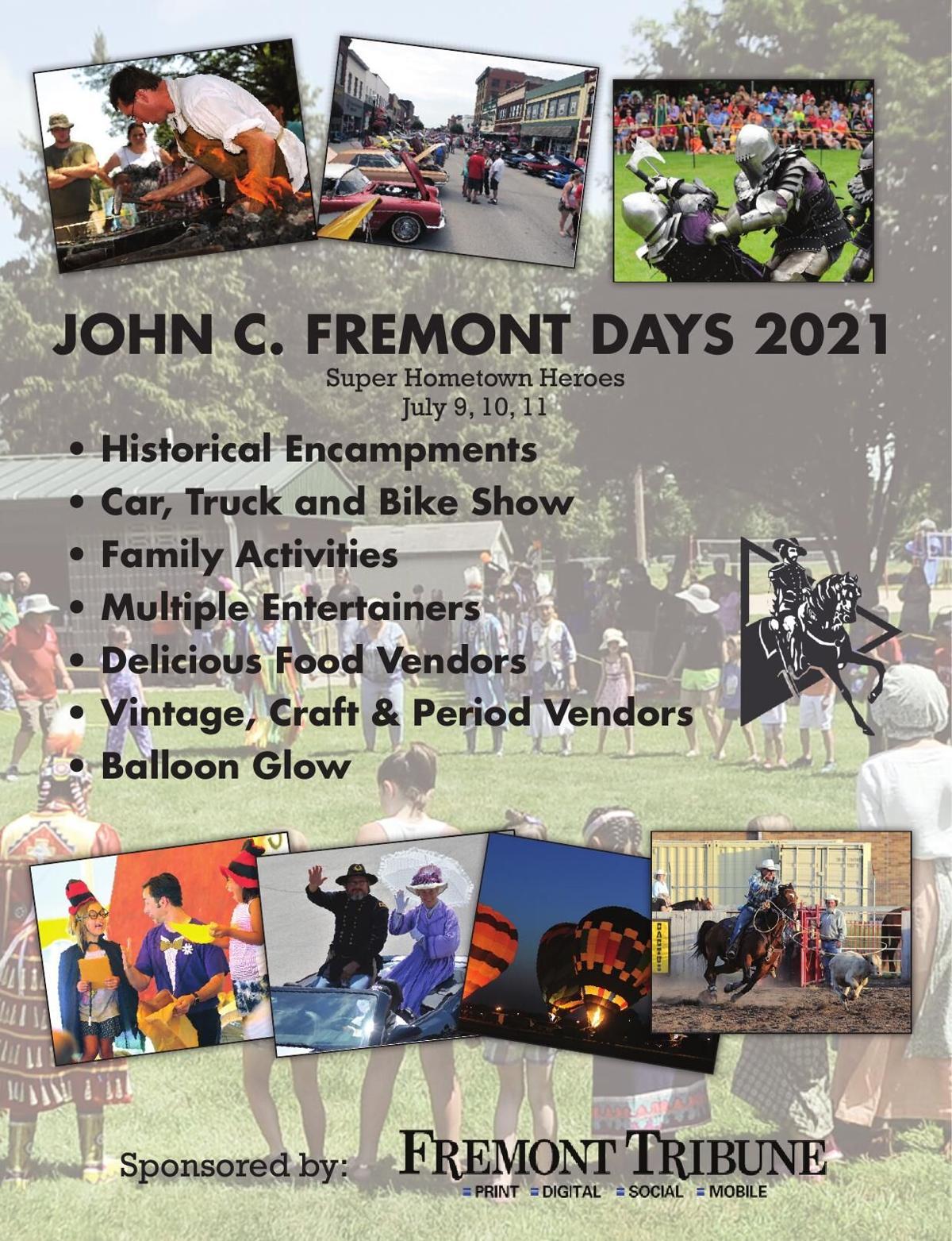 Visit Fremont and Dodge County 2021 33.pdf