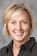 Lynne Walz mugshot