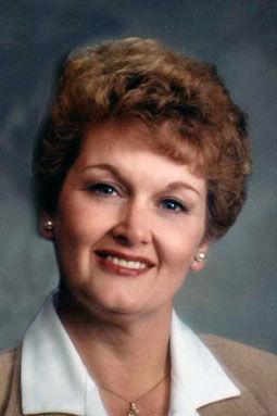 Diana K. Campbell