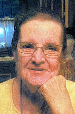 Janice E. Smith